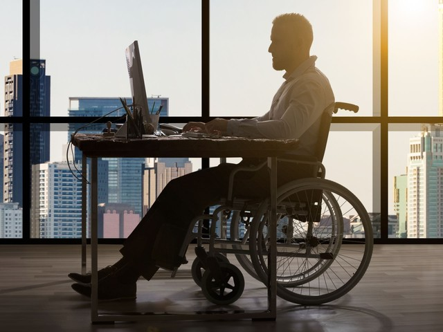 What our people with disability want you to know