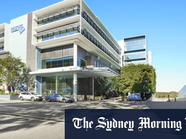 Market wrap: all the leasing and sales activity in and around Sydney
