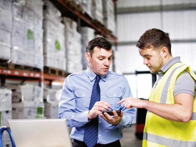 Revealed: The Aussie industries needing a virtual revamp