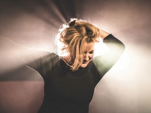 Australian Women In Music Awards Announces 2019 Program Including Clare Bowditch, Renée Geyer And Ngaiire