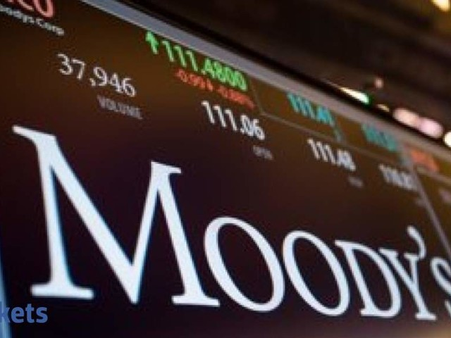 Moody's downgrades IIFL Finance to B2 from B1, outlook stable