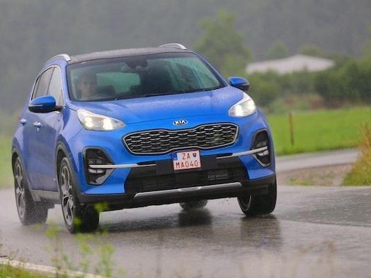 Singapore May 2019: Honda leads, Kia, Hyundai and Volkswagen shine in market down -15%