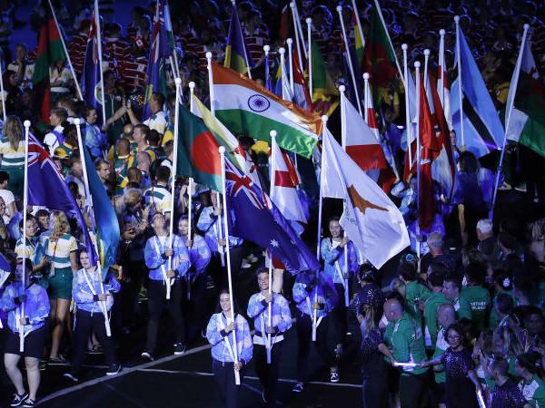 Australia and India should revitalise the Commonwealth: UK think tank