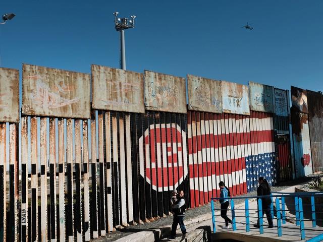 United States: Resisting Trump's attacks on migrants
