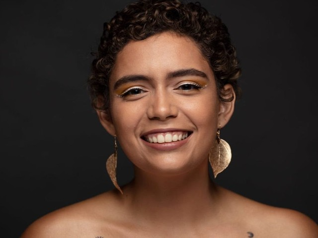 Kee'ahn On Placing Her Story Of Heartbreak And Healing Front & Centre