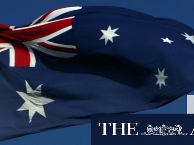 Australia Day: Don't change the date, create the date