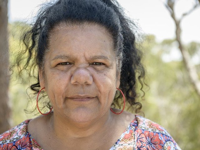 Australia's violence against women isn't just about gender inequality