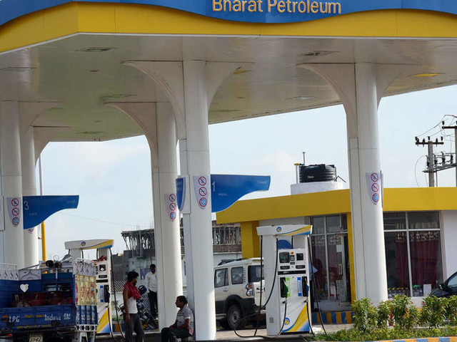 BPCL expects to expand customer base 10-fold under new customer loyalty programme
