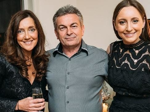 'NO JUSTICE': Ristevski sentence proves legal system is letting us down