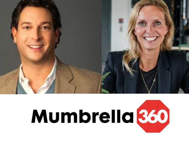 Mumbrella360 launches for 2020 with Grey Group global leader and Meatless Farm Co's CMO, plus session submissions now open