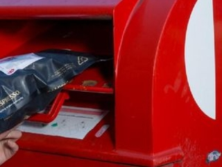 Australia Post posties caught urinating while delivering