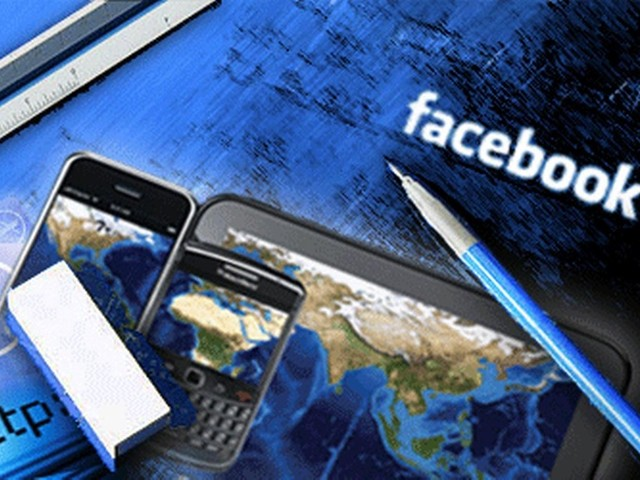 US collects social media handles from select visitors
