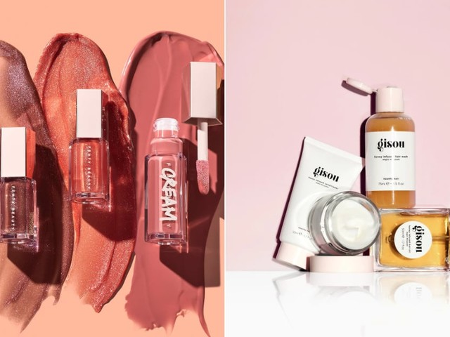 The 30 Best Beauty Gift Sets You Can Buy This Holiday Season