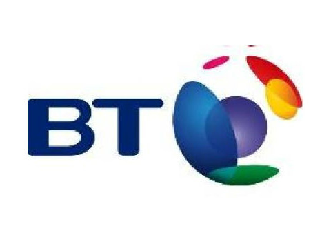 BT Calls For Open Access To Street Furniture For Better Coverage