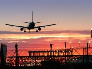 Bristol Airport Admits Cyber Attack Impacted Flight Display Screens