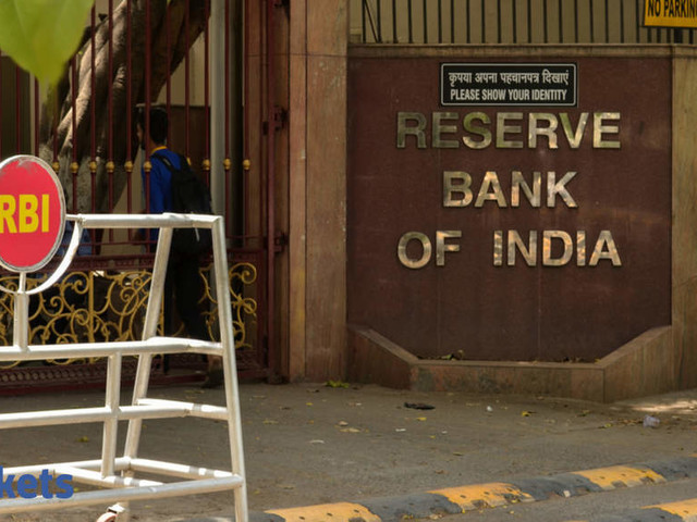 Full text of sixth bi-monthly RBI monetary policy statement
