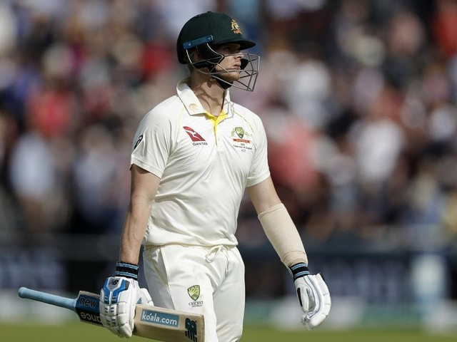 Ashes 2019: Crater Test cricket's most valuable batsman leaves in Aussie hopes
