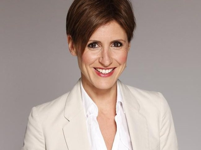 Emma Alberici joins Compare the Market in comms and government relations role