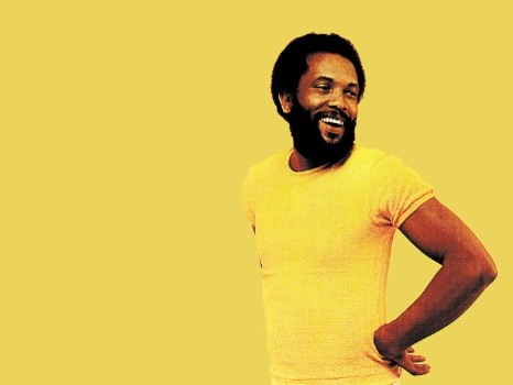 Jazz legend Roy Ayers is returning to Melbourne
