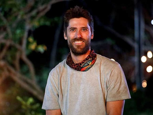 Why the real winners of 'Survivor' are the loved ones who solo parent