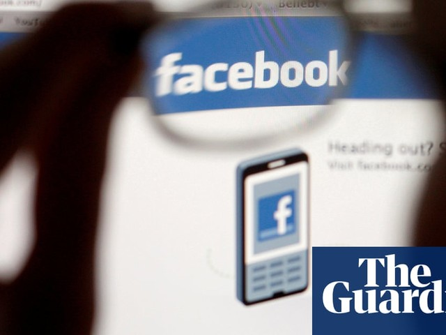 Facebook oversight board to review that exempts elite users from rules
