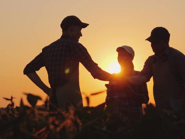 Farm Safety Advisory Program on offer for FREE