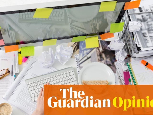 Are we having fun yet? How I found joy in the most unlikely of places | Johanna Leggatt