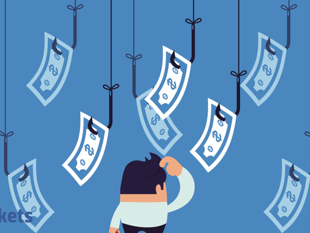 How to manage your money with least stress? Stuff no one tells you