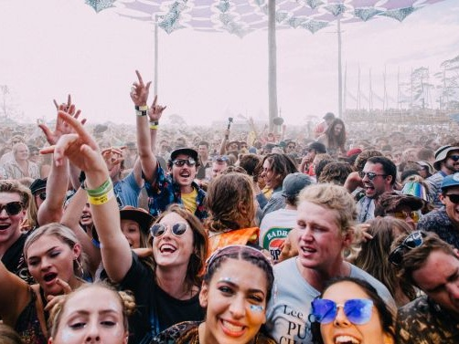 Is New South Wales' crackdown on festival deaths over the top?