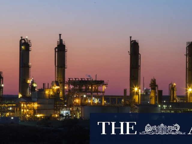 Santos, Oil Search to ink $21b merger deal