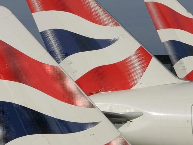 British Airways and Lufthansa suspend flights to Cairo on security grounds