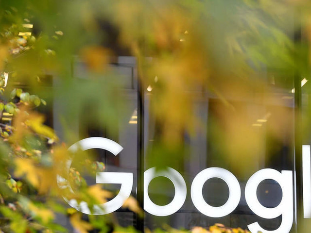 Competition Commission probes accusations that Google abused Android: Sources