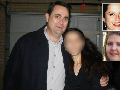 Accused 'Claremont serial killer' appears in court charged with two murders