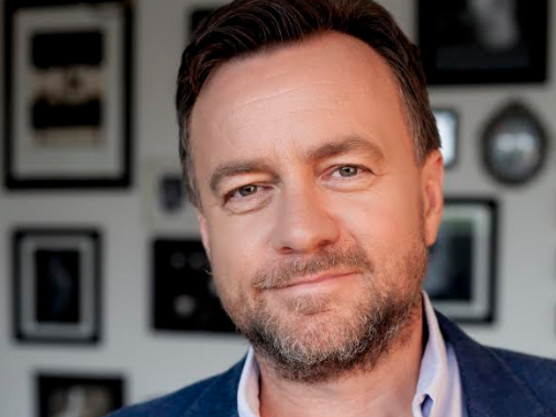 WPP AUNZ's CEO Mike Connaghan resigns after 12 years