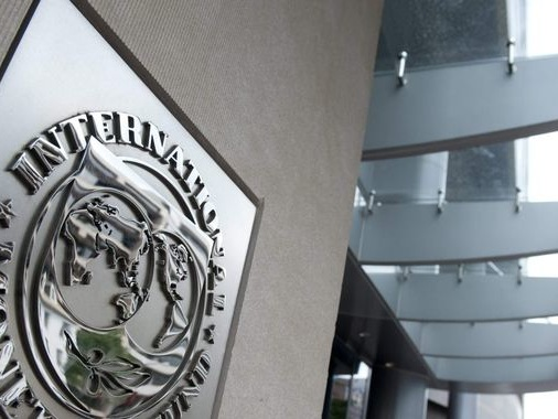 IMF sees no-deal Brexit as global risk 'trigger' amid growth downgrade