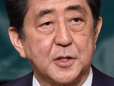Man missing 40 years found in N. Korea