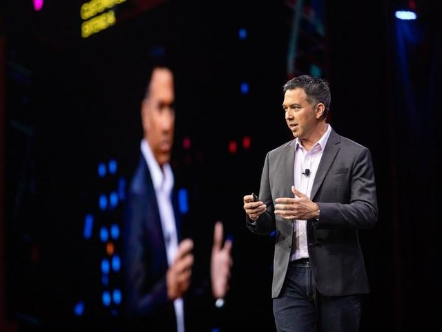 Nutanix and Citrix partner for cloud play