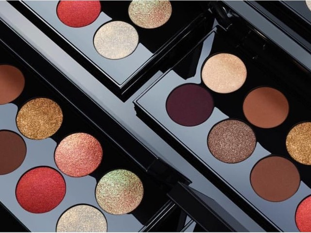 You Can Now Shop This Cult Makeup Brand at Sephora Australia