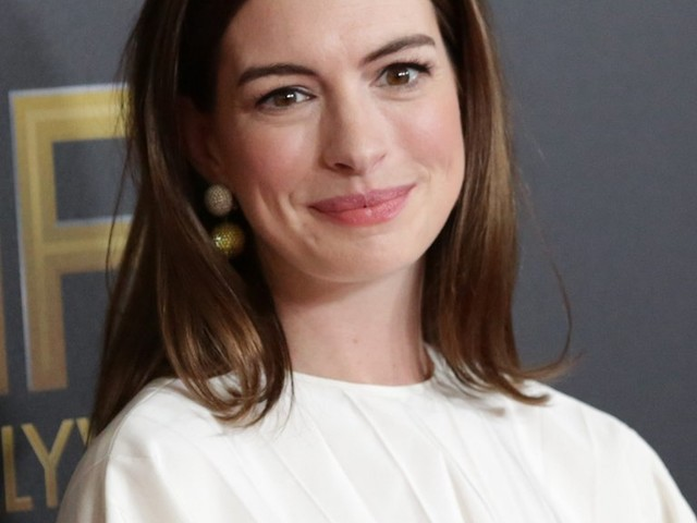 Anne Hathaway joins Mark Ruffalo in Todd Haynes's new film