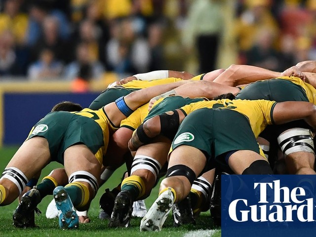 Qantas ends 30-year Wallabies sponsorship deal in huge blow for Rugby Australia