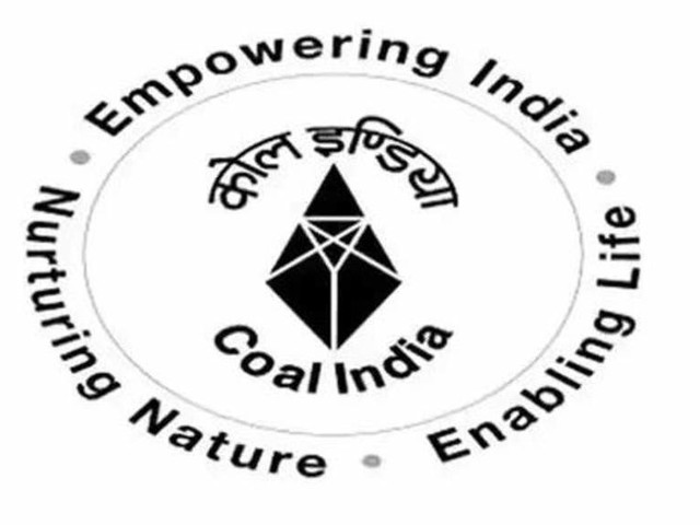 Coal India posts 8% offtake growth in November