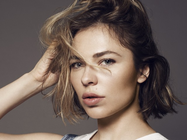 Electronic this week: lauded producing goddess Nina Kraviz is in town while Lounge details its final party
