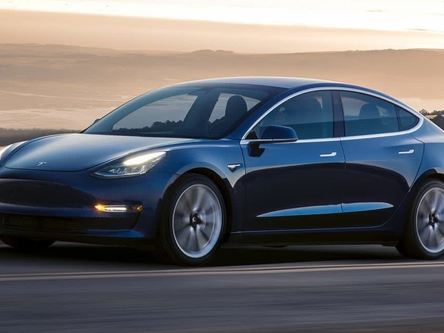 Are we unplugging the electric car already? New government taxes threaten to put the brakes on EV sales before they take off