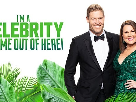 Another elimination brings 774,000 metro viewers to I'm A Celebrity