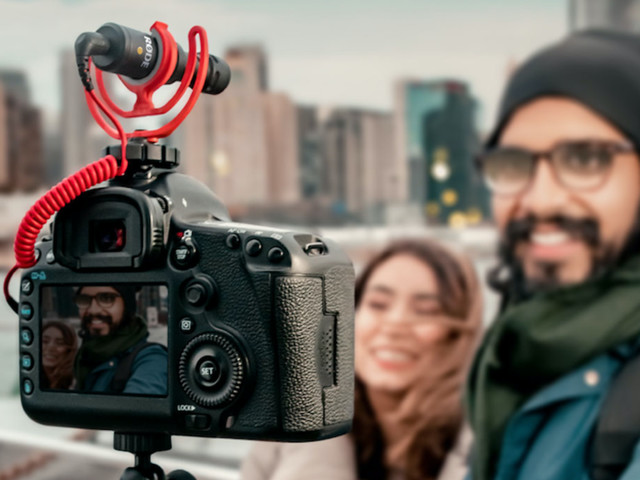 Best YouTube cameras and accessories - CNET