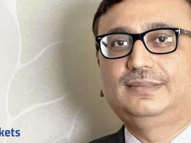 Avoid Essel group, Indiabulls, stick to defensives: Maheshwari