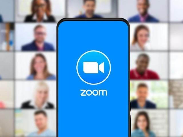 Rhipe joins Zoom Master Agent Referral program
