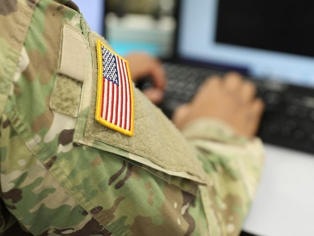 US Cyber Command powers up attacks against Russia's electrical grid - CNET