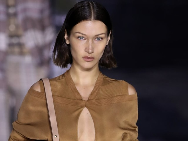 London Fashion Week Announces Its September 2020 Dates, and the Main Focus Is Sustainability