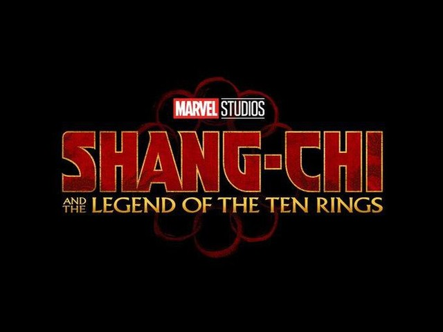 Shang-Chi and the Legend of the Ten Rings confirmed at Comic-Con for Marvel's Phase 4 - CNET
